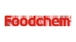 Foodchem (Китай)