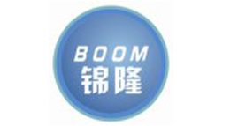 Henan Boom Gelatin Co., Ltd (China)