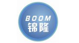 Henan Boom Gelatin Co., Ltd (Китай)