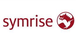Symrise AG (Німеччина)