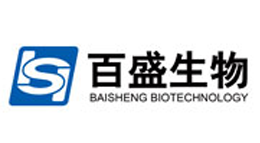 Shandong Baisheng Biotechnology Co., Ltd (Китай)