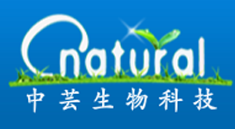 Shandong Baisheng Biotechnology Co., Ltd (China)