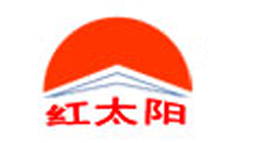 CHANGZHOU REDSUN BIOLOGICAL ENGINEERING CO., Ltd (China)