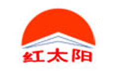 CHANGZHOU REDSUN BIOLOGICAL ENGINEERING CO., Ltd (Китай)