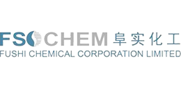Fushi Chemical Corporation Ltd. (China)