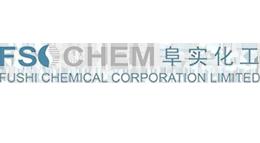 Fushi Chemical Corporation Ltd. (Китай)