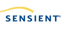 Sensient Colors Group (USA)