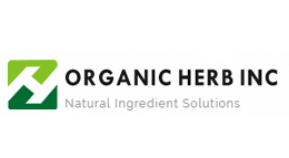 Organic Herb Inc. (China)