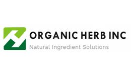 Organic Herb Inc. (Китай)