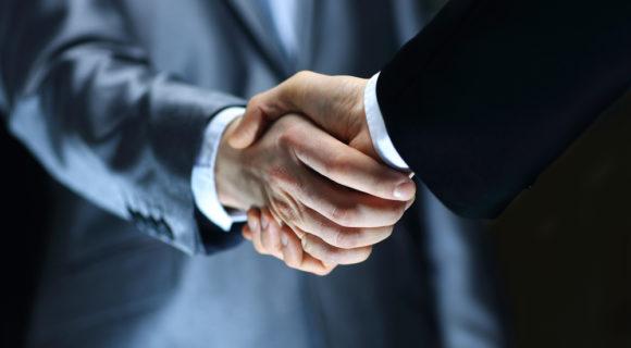 ТзОВ «ІНТЕРАЛЬТЕКСПРО» є офіційним представником компанії Symrise GmbH & Co.KG в Україні